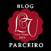 http://www.lucyvargas.net/