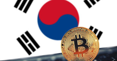 BITCOIN COULD BECOME A LIQUID ASSET IN SOUTH KOREA