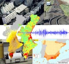 SE APROXIMA EL BIG ONE EN OCEANIA?: en 24 horas se han registrado 3 sismos fuertes