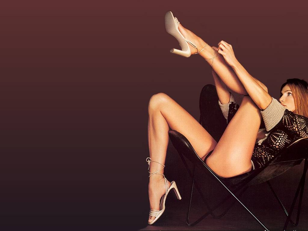 Alyssa Barbara Topless download sex pics alyssa barbara topless thefappening
