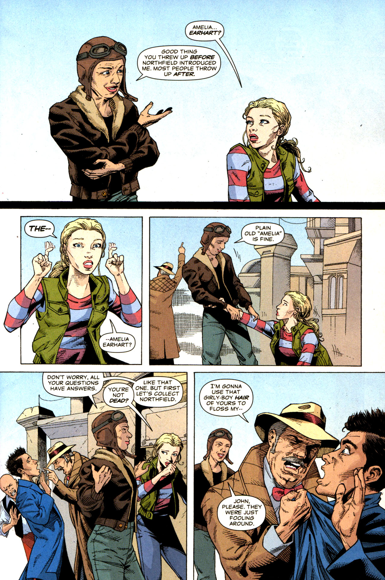Air 6 Page 2