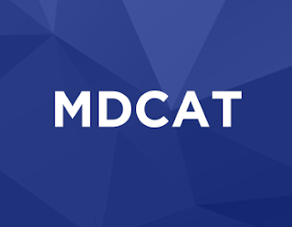 MDCAT Result 2018 - Check Online Here
