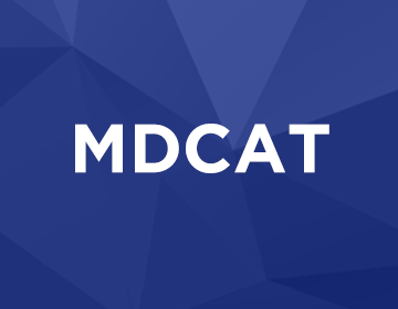 MDCAT Result 2018 Announced Today - Check Online