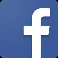 Facebook 58.0.0.28.70 Mod Apk