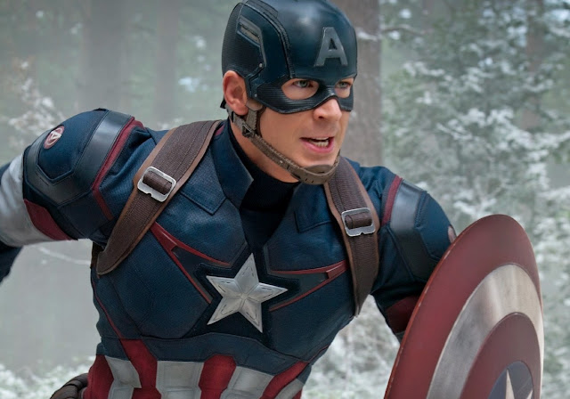 Captain-America-Civil-War-get-the-look