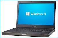 Dell Precision M6800 Drivers for Windows 7 64-Bit