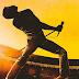 Rami Malek aparece como Freedie Mercury no primeiro trailer de Bohemian Rhapsody
