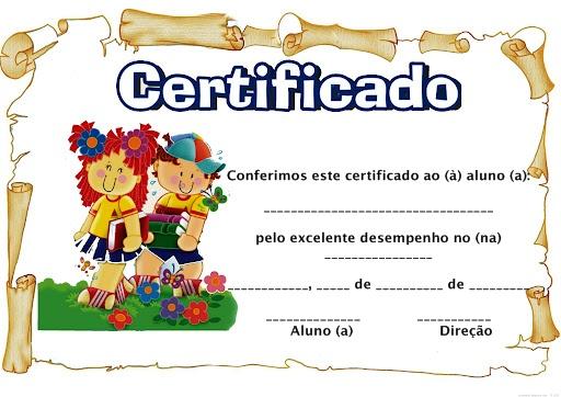 Gratis Certificados Imprimir Para Religiosos