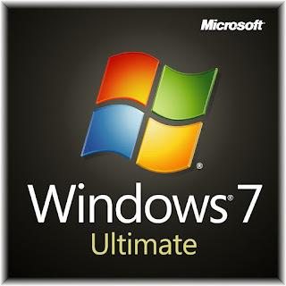windows 10 lite 32 bit iso download