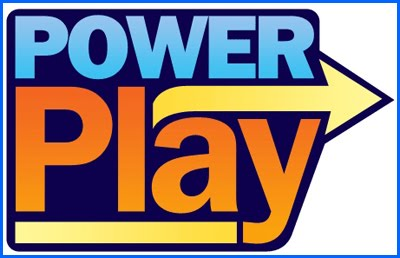 This Week Powerplay _ [09-12-2019]