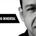 Documental completo Martín Elías Díaz 'UN LEGADO INMORTAL' 1990 / 2017