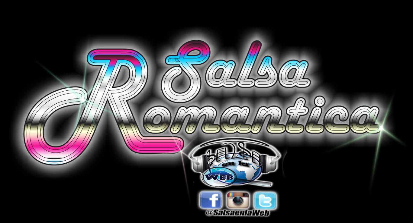 ► 40 Canciones de Salsa Romantica Que Todo Salsero debe Escuchar