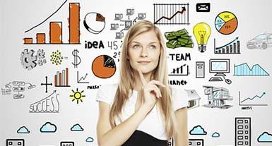 como-abrir-negocios-com-pouco-dinheiro