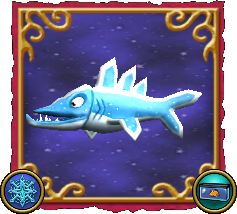 Wizard101 Fishing, Fish School, Location, and Tank Size Guide