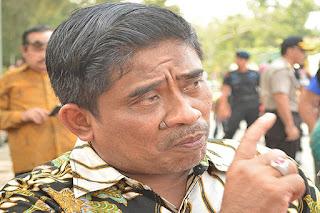 Plt Gubernur DKI : Reklamasi Harus Dilanjutkan, Begini Syaratnya