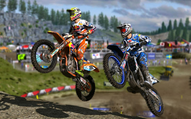 mxgp2, MXGP2 Pc, MXGP2 pc, mxgp2 ps3, mxgp2 ps4, descargar mxgp2 pc, descargar mxgp2 mega, Ryan Villopoto, Tony Cairoli, Milestone, the official motocross videogame, mxgp2 dlc, mxgp2 análisis, bike