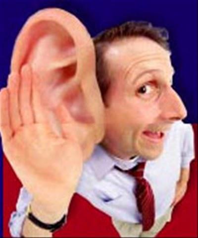 nghe bang tai