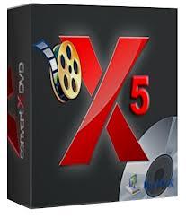 convertxtodvd full version free download