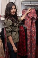 Amyra Dastur Looks Super cute At Denim Atelier (20).JPG