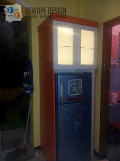 tempat kulkas malang