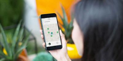 Tips dan Trik HP Gacor tanpa Root, tanpa Tuyul, dan fake GPS untuk Grabbike dan Gojek Driver