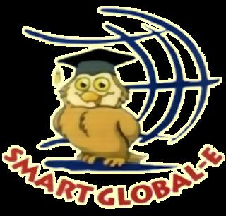 Lembaga Smart Global