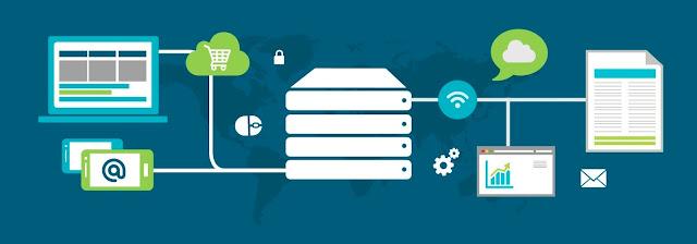 Bagaimana Cara Memilih Web Hosting yang Berkualitas