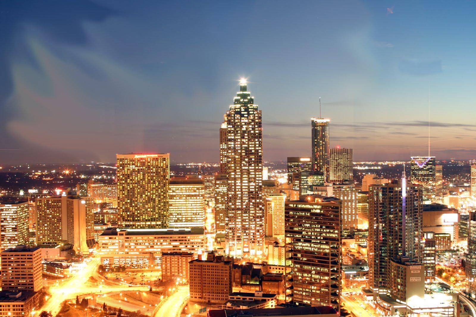 Tourist Attractions In Atlanta Atlanta Tourist Attractions