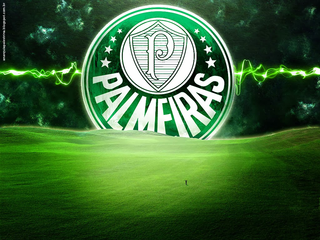 3d Wallpaper Widescreen Anarquia Palestrina Teste Inicial Wallpapers Palmeiras