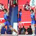 Hasil Kejuaraan Dunia Angkat Besi 2018 Kelas -55 kg & -59 kg Putri