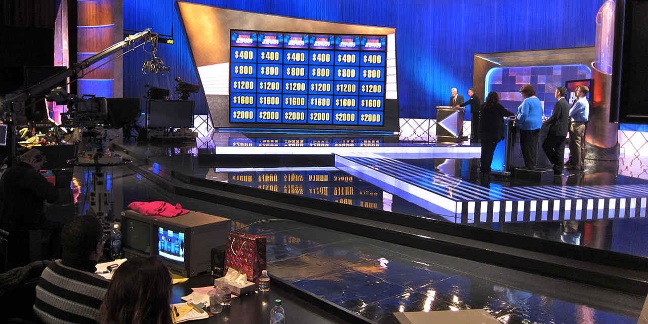 How To See A Live TV Show In Hollywood - #IHeartHollywood