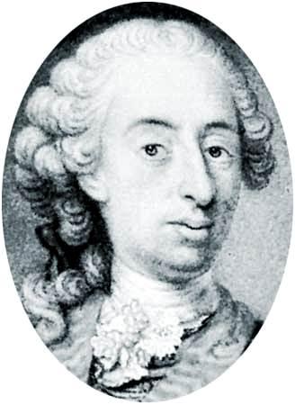 Maximiliano I,