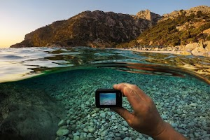 TIPS 5 THINGS EVERY BEGINNER LANDSCAPE PHOTOGRAPHY NEEDS