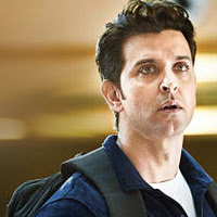 Kaabil 15th Day Box Office Collection