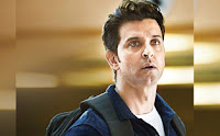 Kaabil 15th Day ( Second Wednesday)  Box Office Collection Worldwide
