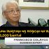 Good Morning Club @ TV5 - Paano magtayo ng negosyo na may P 5,000 kapital