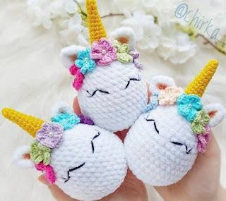 https://PATRON GRATIS HUEVO DE PASCUA UNICORNIO AMIGURUMI 41374.space/crochet-unicorn-easter-egg-free-pattern/