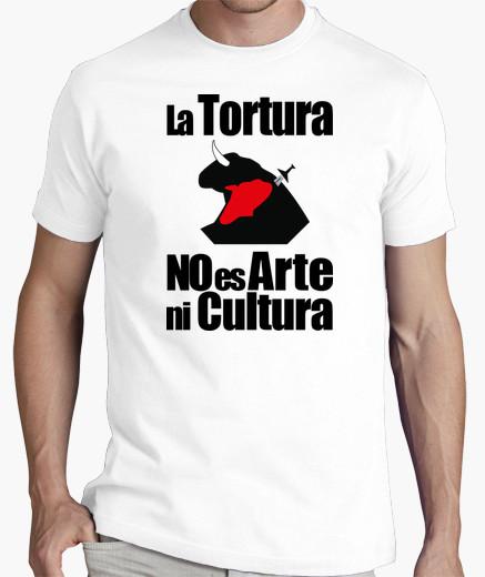 http://www.latostadora.com/web/la_tortura_no_es_arte_ni_cultura_toros_no/498347