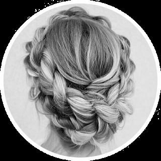 guia de peinados