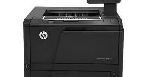 HP LaserJet Pro 400 M401dn - Prijzen - Tweakers