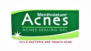 Rangkaian Produk Acnes dan Kegunaan serta Manfaatnya!