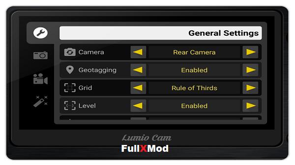 Lumio Cam Apk untuk Android