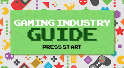 Paddy Power Gaming Industry Guide