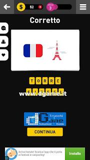 indovina l'emoji soluzioni livello 3 (3)