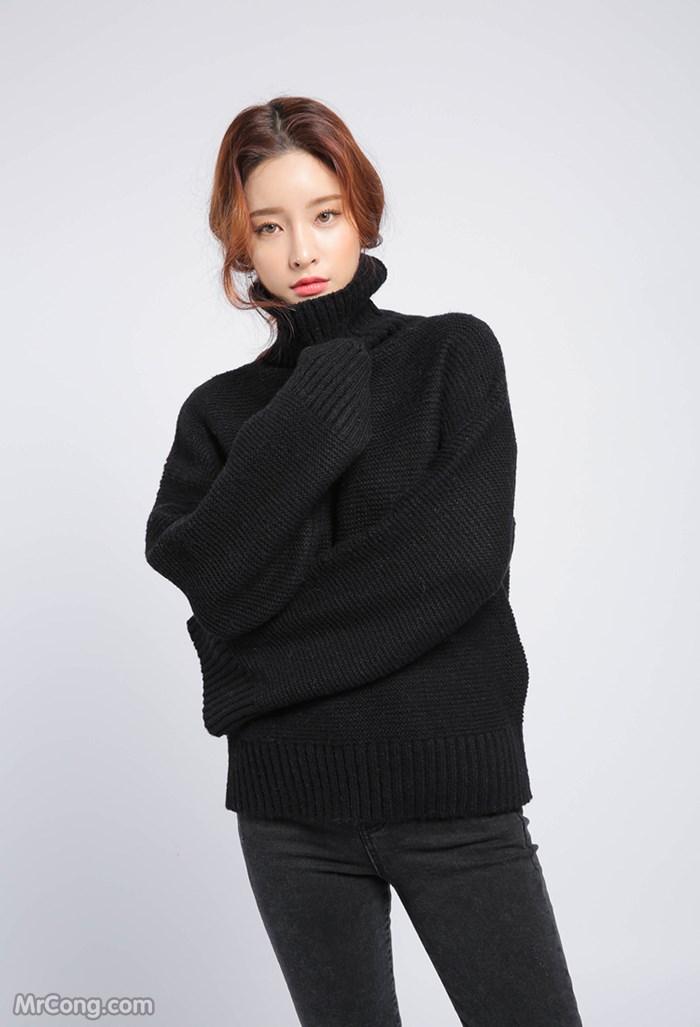Image MrCong.com-Jeong-Ah-BST-thang-11-2016-004 in post Người đẹp Jeong Ah trong bộ ảnh thời trang tháng 11/2016 (32 ảnh)