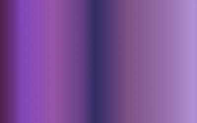fondo1-2560x1600.png