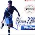 AUDIO | Young Killer - True Boya | Download