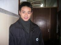 Tào Tuấn
