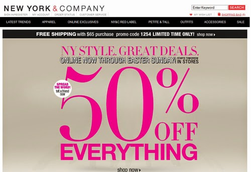 image relating to Yonkers Printable Coupons identify Printable discount codes ny and co : Greenback tree discount coupons coverage 2018