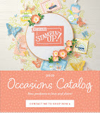 2019 Occasions Catalog thru 6/3/19